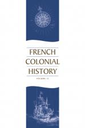 French colonial history