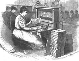 Programming Historian en español