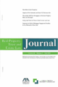 Real property, trust and estate law journal