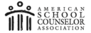 Elementary school guidance & counseling