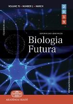 Biologia futura