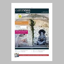 Carenews journal