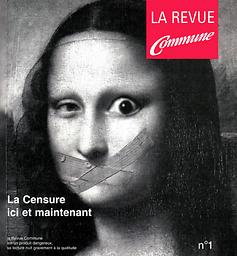 Revue Commune