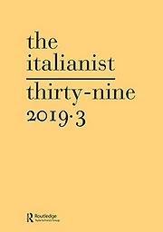 Italianist