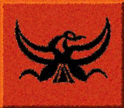 Bulletin of the Asia Institute