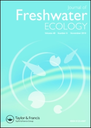 Journal of freshwater ecology