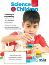 Science and children