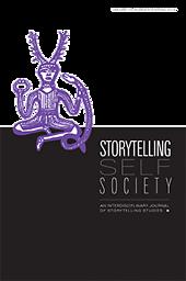 Storytelling, Self, Society