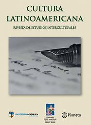 Cultura latinoamericana : revista de Estudios Interculturales