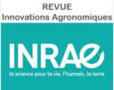 Innovations Agronomiques