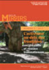Miroirs : Revue des civilisations anglophone, ibérique et ibéro-américaine