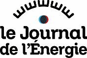 journal de l'énergie