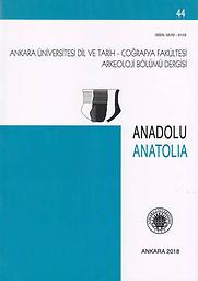 Anadolu = Anatolia