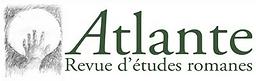 Atlante : revues d'études romanes