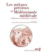 Bibliothèque d'archéologie méditerranéenne et africaine
