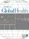 Annals of global health