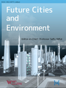 Future cities and environment