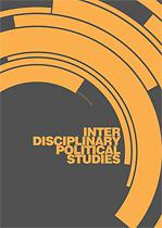 Interdisciplinary political studies