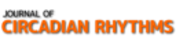 Journal of circadian rhythms