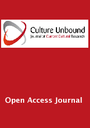Culture unbound : journal of current cultural research