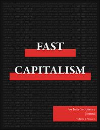 Fast capitalism