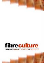 Fibreculture journal