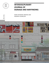 Interdisciplinary Journal of Signage and Wayfinding