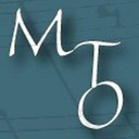 Music theory online  MTO : a publication of the Society for Music Theory