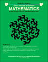 Ohio journal of school mathematics