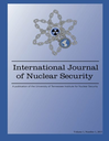 International journal of nuclear security