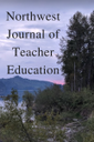 Northwest journal of teacher education
