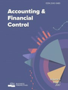 Accounting and Financial Control