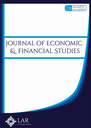 Journal of economic and financial studies