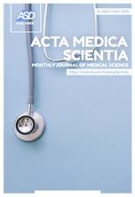 Acta medica scientia