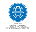 Journal of online learning research and practice