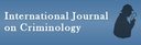 International journal on criminology