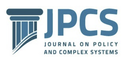 Journal on policy and complex systems