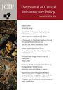 Journal of critical infrastructure policy