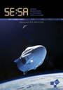 Space education and strategic applications