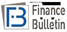 Finance bulletin