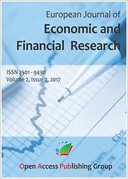 European journal of social sciences studies