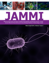 Journal of the Association of medical microbiology and infectious disease canada