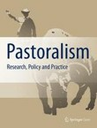 Pastoralism : Research, Policy and Practice