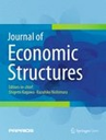 Journal of economic structures