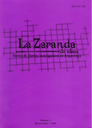 Zaranda de ideas