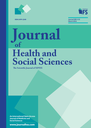 Journal of health and social sciences