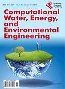 Computational water, energy, and environmental engineering
