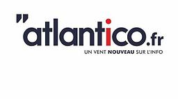 """Atlantico"