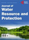 Journal of water resource and protection