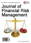 Journal of financial risk management